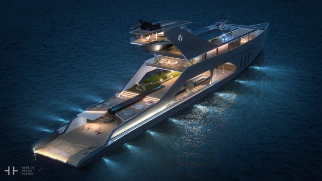 yacht-0008-970x546-c