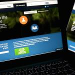 Another Illegal Obamacare Bailout Appears to Be on the Way