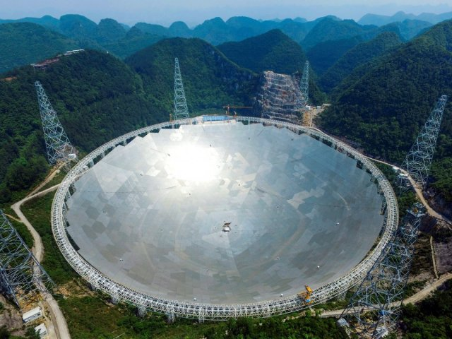 110-million-the-pingtang-telescope-was-finally-turned-on-in-september-2016-and-is-now-the-worlds-second-largest-radio-telescope-its-dish-measures-1640-feet-across