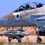 Deal reached on record $38 billion US military aid to Israel