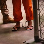 Gitmo Detainee Says A Saudi Royal Family Member Recruited Him For Terror Before 9/11
