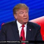 Trump: CNN is 'an arm of the Clinton campaign'