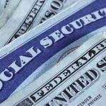 DEAD Govt Workers Get $1.7 Million From Social Security