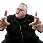 Kim Dotcom: We'll expose 'trail of US government abuse' via extradition appeal livestream