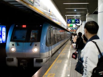 17-billion-the-nanjing-metro-was-completed-in-2005-and-is-used-by-roughly-2-million-people-a-day-thats-717-million-people-a-year