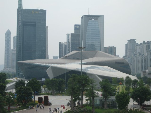 200-million-the-guangzhou-opera-house-is-one-of-the-three-biggest-theaters-in-china-designed-by-architect-zaha-hadid