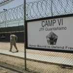At least four freed Gitmo detainees have returned to terrorism this year, US says