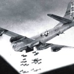 The B-29 Superfortress debuted 74 years ago — relive its legacy in photos