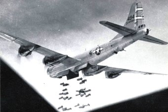 468th_bombardment_group_boeing_b-29-30-bw_superfortress_42-24494
