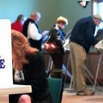 Virginia Young Democrat Caught Registering Dead WWII Veteran to Vote