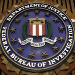 The FBI Disgraces Itself