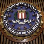 FBI's Controversial Surveillance Program Declined After Snowden