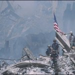 Suing the Saudis: House GOP pressed to pass 9/11 bill