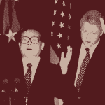 How Bill Clinton Sent Manufacturing Jobs to China