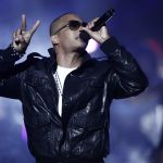 T.I. Drops Black Lives Matter Song: Constitution 'Just a F*cking Piece of Paper'