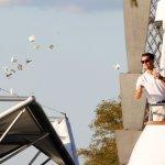 Environmental Group Demands Leo DiCaprio Return 'Stolen Money'