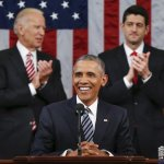 GOP Mostly Powerless in Stopping Obama 'Midnight' Regulations
