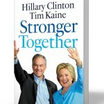 "Amazon ""Tweaks"" Its Hillary Book Stats: Doubles '5-Star' Reviews Overnight"