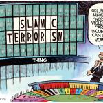 Priorities: After New York City Bombing, Obama Lectures Press For Terrorism Reporting