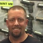 Hero Off-Duty Cop Who Shot MN ISIS Attacker Is Competition Shooter & NRA Concealed Carry Trainer
