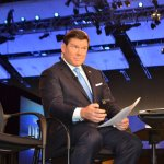 CABLE WARS: FOX News Crushes CNN and MSNBC