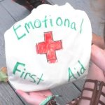 VIDEO: James O'Keefe Introduces 'Emotional First Aid Kits' for Social Justice Warriors