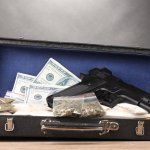 Man Arrested at Seahawks Game After Asking Cops to Return His Briefcase Full of Cocaine