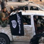 ISIS Is Using Mustard Gas. Does U.S. Network News Care?