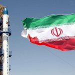 Iran: We Have Missiles That Can Hit Israel