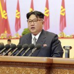 South Korea Reveals It Has A Plan To Assassinate Kim Jong Un If Necessary