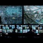 Surveillance under Obama worse than Stasi – Oliver Stone