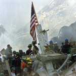 U.S. Students on Track to Learn America Is to Blame for 9/11