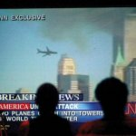 WATCH: Original Live Coverage of the 9/11 Terrorist Attacks