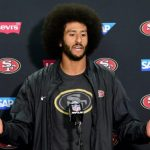 Poll: 75 Percent of Football Fans Feel Justified Boycotting 49ers over Kaepernick