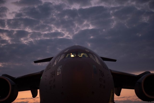 airmen-from-the-315th-airlift-wing-work-to-prepare-a-c-17-globemaster-iii-for-an-airdrop-mission-with-soldiers-from-the-82nd-airborne-division-during-exercise-crescent-reach-16-on-may-26-2016