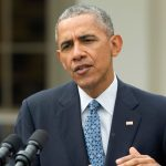 Records Show Obama Hired Behavioral Experts to Expand Use of Govt. Programs