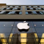 Leaked Apple emails reveal employees' complaints about sexist, toxic work environment