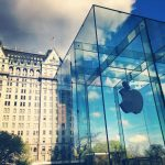 Apple Inc. Says Its Tax Rate of 0.00045 Percent Is 'Fair'