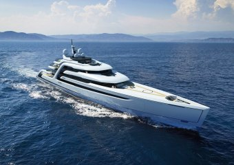 at-364-foot-long-ascendance-would-be-a-huge-yacht-but-its-carbon-and-steel-exterior-would-make-it-about-25-lighter-than-other-yachts-of-its-size