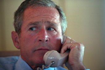 bush-9-11-air-force-one-phone-calldc