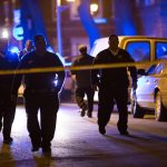 Chicago Surpasses 500 Homicides With Labor Day Weekend Violence