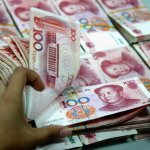 China Faces Banking Crisis After $2 Trillion Mountain of Toxic Debt Exposed