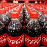 $56 Million of Cocaine Found at Coca-Cola Factory in France