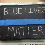 Georgia Walmart Workers Refuse to Bake Officer a Cake For His Retirement Party