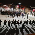Black Lives Matter Ferguson Riot Leader Darren Seals Found Dead in Vehicle