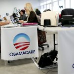 Obamacare Marketplaces Are STILL Susceptible To Fraud
