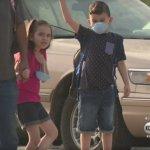 LEPROSY HITS CALIFORNIA: Primary school kids 'struck down with Biblical flesh-rotting skin disease'