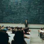 Prof Mocks Activists With Syllabus 'Trigger Warnings' For Math, Grades