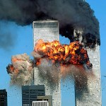 Poll: 71 Percent Believe Terrorists Have Greater/Same Ability To Launch 9/11-Style Attack