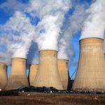Chinese Spying Concerns Fail To Derail New Nuclear Plant